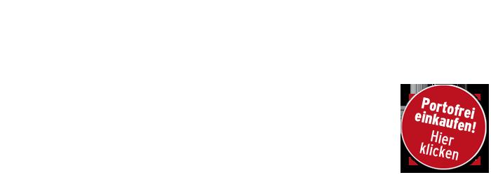 Heizkissen